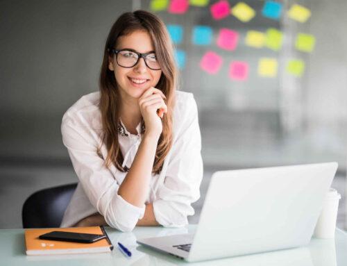 Requisitos para publicar una lista de deudores