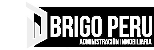 BRIGO PERU | ADMINISTRACION INMOBILIARIA